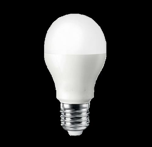 Led Lampen