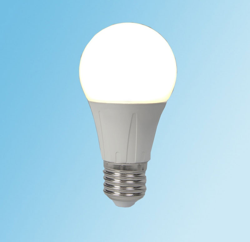 led lampen high power 5w e27 aanbieding led super