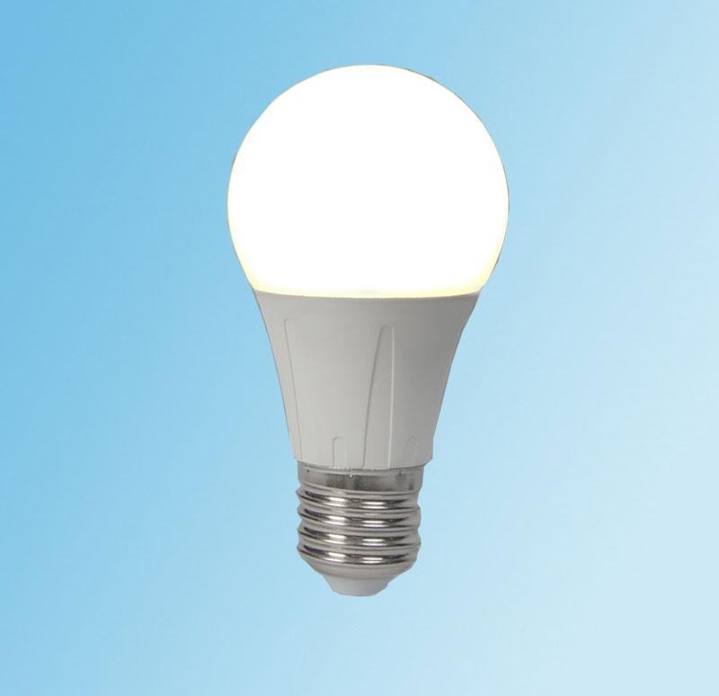 led lampen high power 5w e27 aanbieding led super. Black Bedroom Furniture Sets. Home Design Ideas