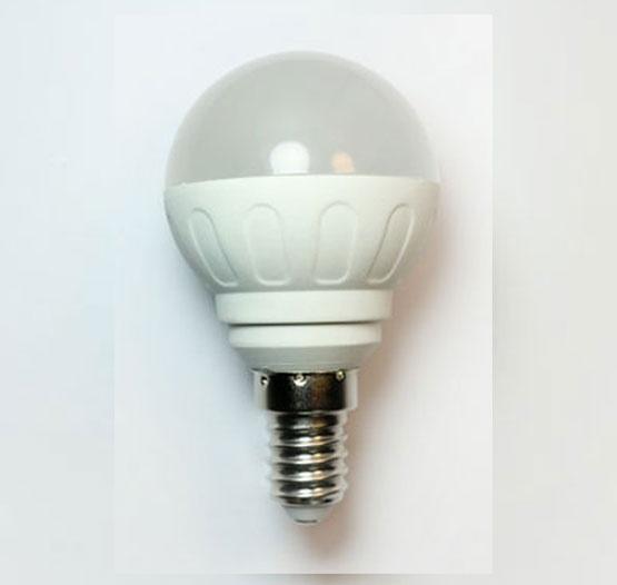 led lampen high power 3w e14 led super. Black Bedroom Furniture Sets. Home Design Ideas
